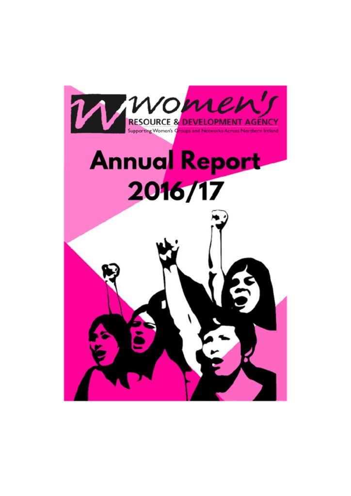 thumbnail of 2017AnnualReport