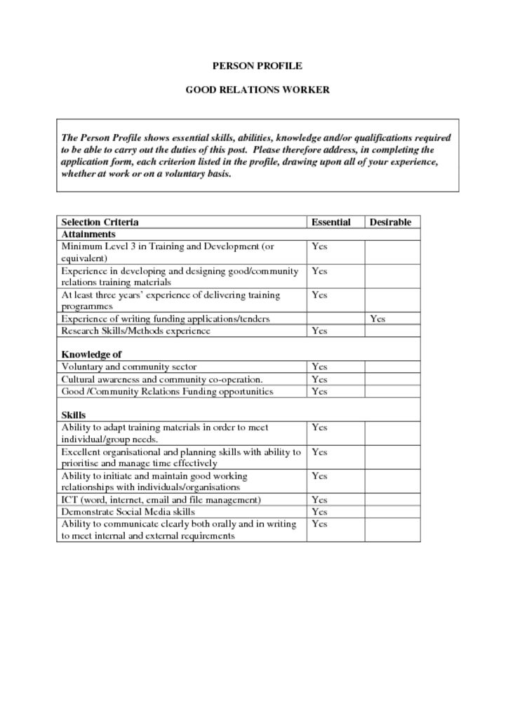thumbnail of good_relations_person_profile_apr_16
