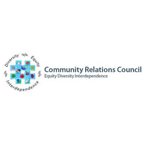 Community Relations Council NI