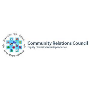 Community Relations Council NI