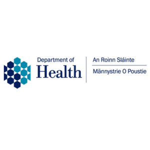 Department of Health NI