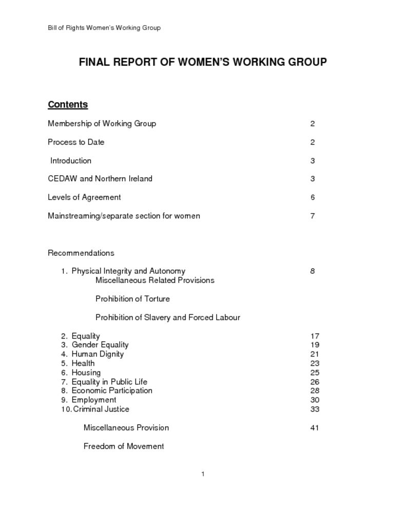 thumbnail of FinalB.O.R.Report