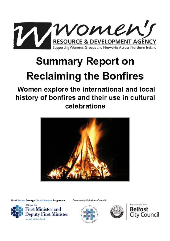 thumbnail of bonfiresbooklet KT edits 18.9.17 NO PINK