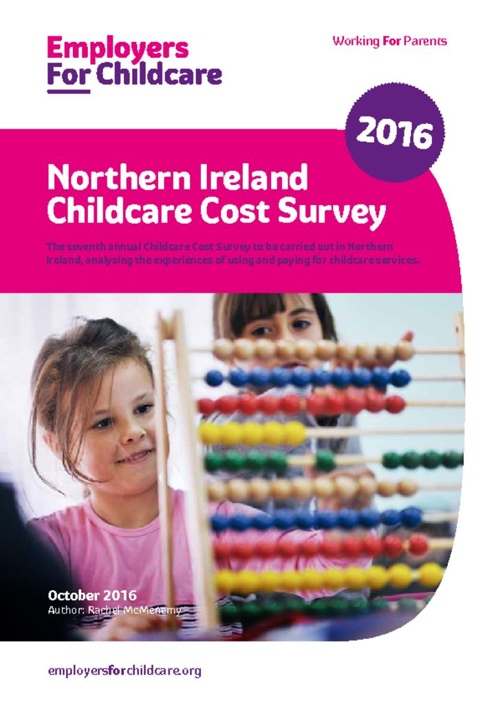 thumbnail of northern-ireland-childcare-cost-survey-2016
