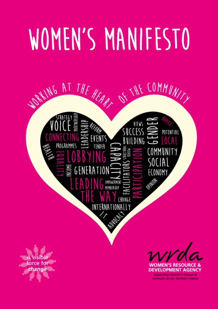 thumbnail of womens_manifesto 2015