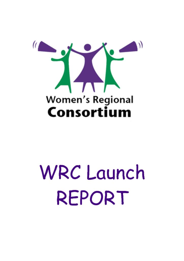 thumbnail of wrc_launch_report