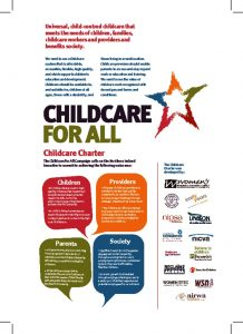 thumbnail of childcare-for-all-charter