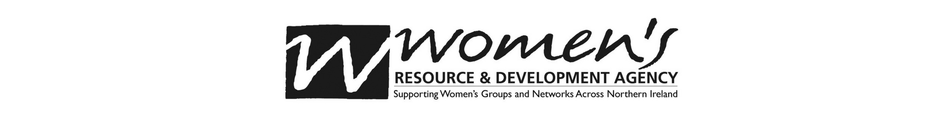Womens Resource and Development Agency