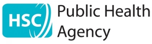 Public Health Agency Logo.