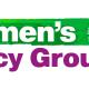 Women's Policy Group NI