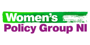 Women's Policy Group