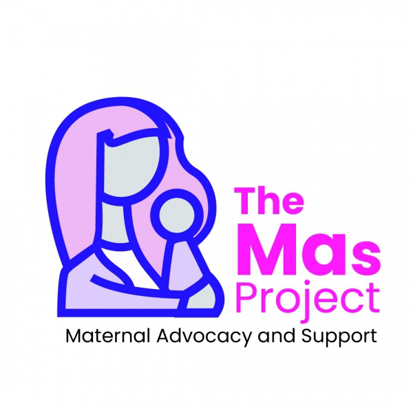 The MAs project. Maternal advocacy and support.