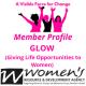 Member Profile: GLOW